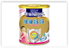 妈妈孕产妇营养配方奶粉