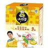 蜂蜜核桃贡米营养米粉