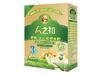核桃DHA营养米粉