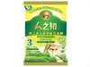 淮山薏米营养配方米粉