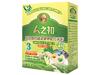 蜂蜜核桃营养配方米粉