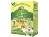 五谷杂粮营养配方米粉