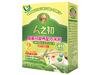人之初高蛋白营养配方米粉