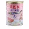 贝因美苹果猕猴桃营养米粉