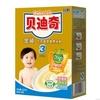贝迪奇3段牛肉菠菜营养米粉