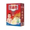 贝迪奇1段核桃营养米粉