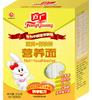 蛋黄+钙铁锌营养面