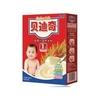 贝迪奇1段胡萝卜营养米粉