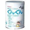 WAKODO2段奶粉