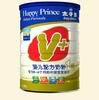 金装V+系列婴儿配方奶粉1段