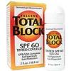 Total Block修颜防晒乳SPF 60
