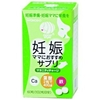 WAKODO综合膳食营养片(孕期)