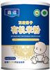 嘉滋双歧因子有机米粉