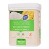 1段婴幼儿有机大米营养米粉