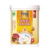 乳铁蛋白营养米粉3段