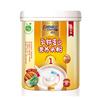 乳铁蛋白营养米粉1段