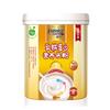 乳铁蛋白营养米粉(纯营养配方)