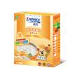 鸡肉胡萝卜营养米粉3段