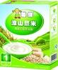 淮山薏米营养米粉
