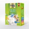 英氏AA淮山高蛋白营养米粉2段