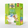 英氏AA淮山薏米营养米粉1段