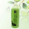 茶树油全效健康沐浴露