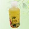 婴儿原生橄榄油