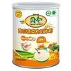 南瓜蔬菜有机米粉