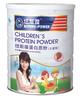 纽斯葆蛋白质粉(儿童型)