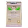 海藻DHA+ARA核桃油软胶囊-孕妇专用