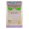 海藻DHA+ARA核桃油软胶囊-儿童专用
