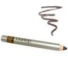 炫彩眼线笔