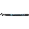 浓黑防水眼线笔