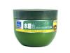 水貂油深层修护焗油发膜