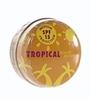 热带风情护唇膏SPF15