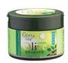橄榄油修护发膜