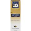 RoC维生素A多效抗皱滋养霜