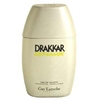 Drakkar Dynamik Eau De Toilette Spray 银色达卡淡香水喷雾
