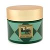 Greenbriar Shave Cream