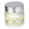 绿茶水感24小时持久保湿霜