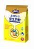 高钙加锌学生奶粉