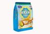 婴幼儿加锌营养米粉