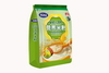 婴幼儿加钙营养米粉