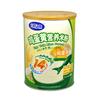 鸡蛋黄营养米粉
