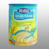 幼儿成长营养米粉