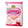 【其他】奥吉康草莓营养饼干