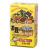 WAKODO纳豆味拌饭调料(菜粉)