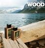 HE WOOD Rocky Montain Wood落基山脉香水