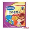 宝贝营养红枣杂粮粥
