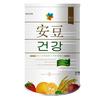 三文鱼胡萝卜营养米粉